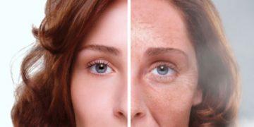 ¿Cómo afecta el cigarrillo a la piel?